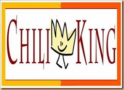 ChiliKingLogo