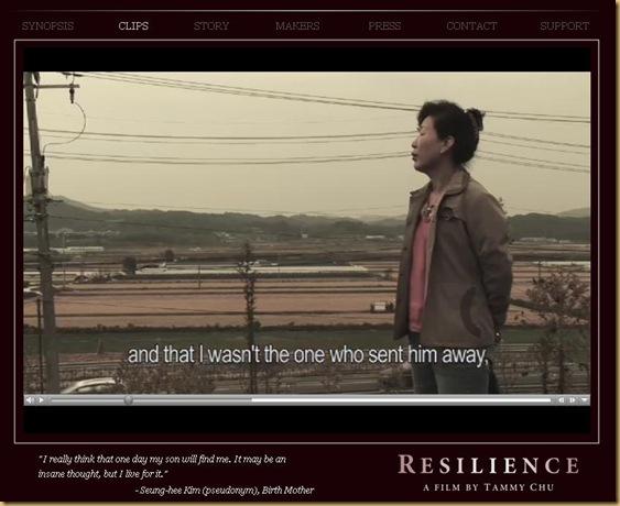 ResilienceTrailer_ScrnSt01