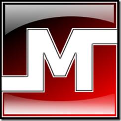 Malwarebytes_Anti-Malware_1.46