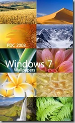 pdc_2008_windows_7_wallpapers_by_mheltin