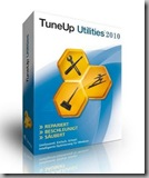 TuneUp Utilities - 2010 v9.0.2010.11