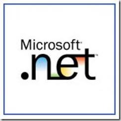 micro_net
