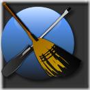 glary-utilities-icon