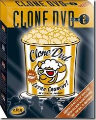 clone_dvd_large