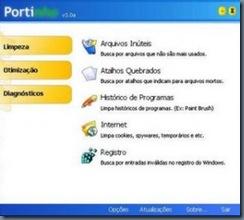 portinho-300x270