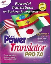 Power_Translator_Pro_7