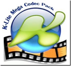 klite-codec-pack