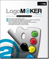 logo maker 2.0