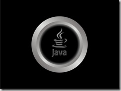 Java_wallpaper