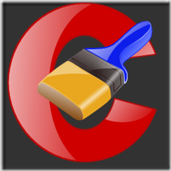 CCleaner3.03.1366