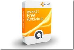 avast-free-edition