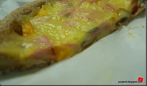 Pizza_0016