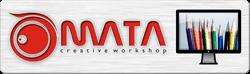 join affiliates javahostindo