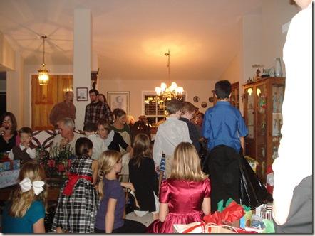 Christmas 2010 355
