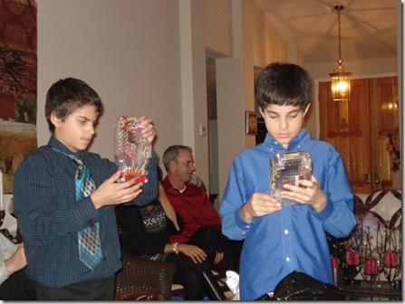 Christmas 2010 363