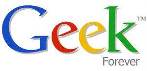 e-marketing en ligne