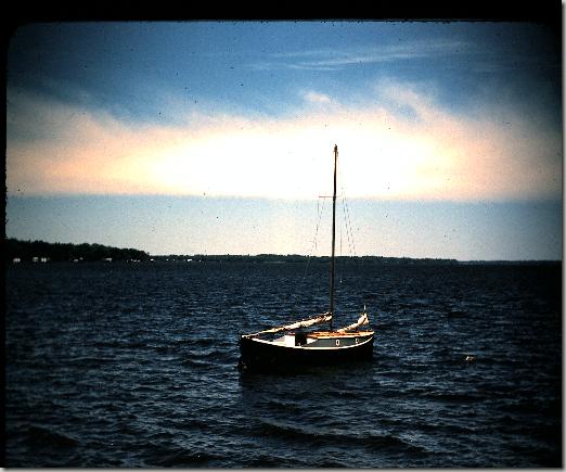 11-13-2008_028