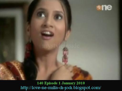Nikita More Love ne milla di jodi Star one episode pictures