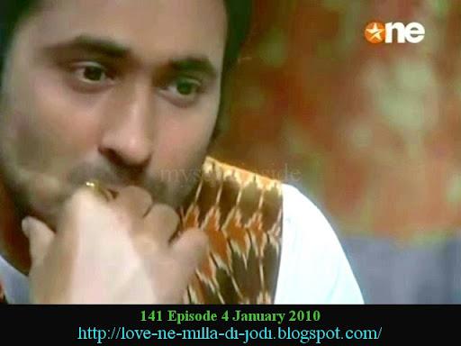 Anil Lalwani Love Ne Milla di Jodi images