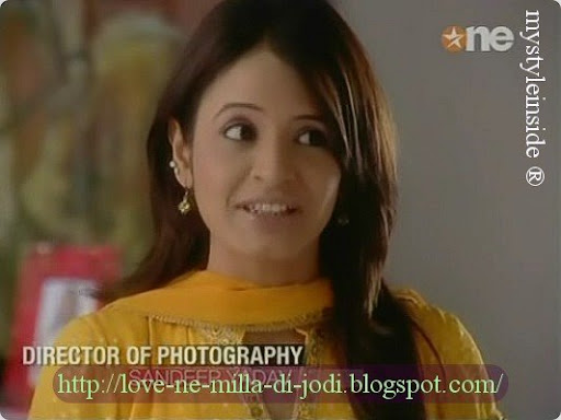 VOTE FOR AVNI S PIc 1368664 Love Ne Mila Di Jodi Forum