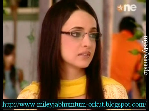 Related Pictures gunjan sanaya irani miley jab hum tum wallpaper
