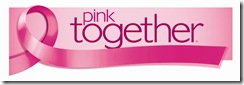 Pink Together Logo_SM