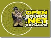 open-src-dot-net-exchange-l