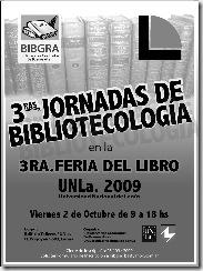 AFICHE BIBGRA ByN (2)