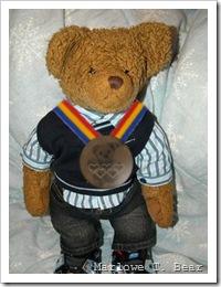 2010-02-21 Bronze_MarloweTBear