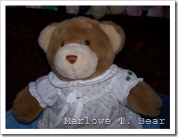 tn_2009-10-26 Meredith
