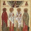 Избранные святые.jpg