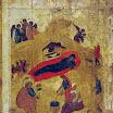 Рождество Христово. XV век.jpg