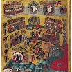 Страшный Суд. 1580-е.jpg