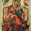 Богоматерь Толгская. Около 1327, ГТГ.jpg