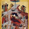 Рождество Христово.1.jpg