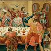 Притча о богатом и Лазаре. XVII в.jpg