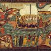 Корабль Веры. XVII в.jpg