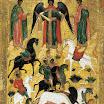 Чудо о Флоре и Лавре. XV век.jpg