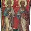 Апостолы Пётр и Павел.jpg