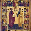 Святые Пётр и Павел в житии. Новгород.jpg