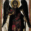 Архангел Михаил. XIV век.jpg