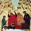Положение во гроб. Конец XV в.jpg