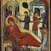 Рождество Богоматери. Середина XIV в.jpg