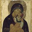 Богоматерь Умиление. XV в.jpg