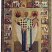 Святой Никола в житии.jpg