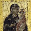 Богоматерь Одигитрия. XIV в.jpg