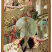 Сошествие во ад. XVII век.jpg
