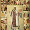 Митрополит Алексий с житием. 1480-е. Дионисий.jpg