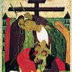 Снятие с креста. Конец XV в.jpg