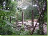 Atelier - base madeiras da praia 7